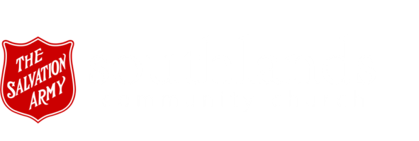 Southlands Community Church